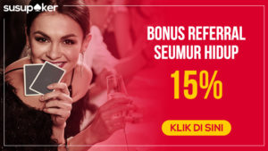 Dapat Banyak Chip Gratis Di Poker World Poker Club
