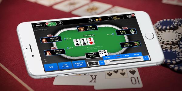 4 Jenis Game Kartu Remi Terpopuler di Indonesia