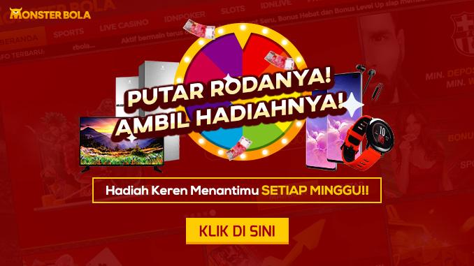 Situs QQSutera Punya Game Slot Menarik