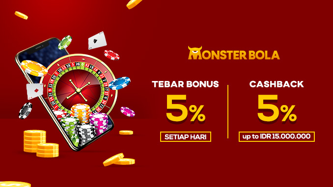 Cara Bermain Game Live Casino